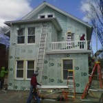 Dean Construction and Home Improvement