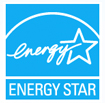 Energy Star Qualified materials are available through Dean Construction.